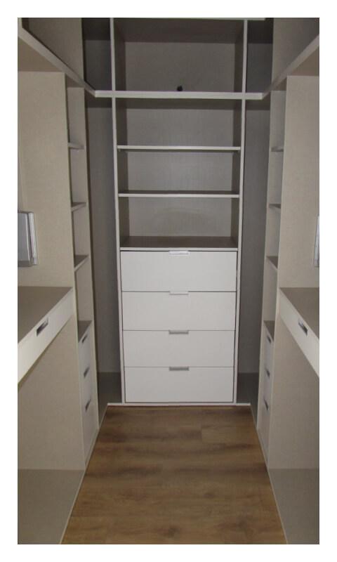 2nd-imag-quartos-2