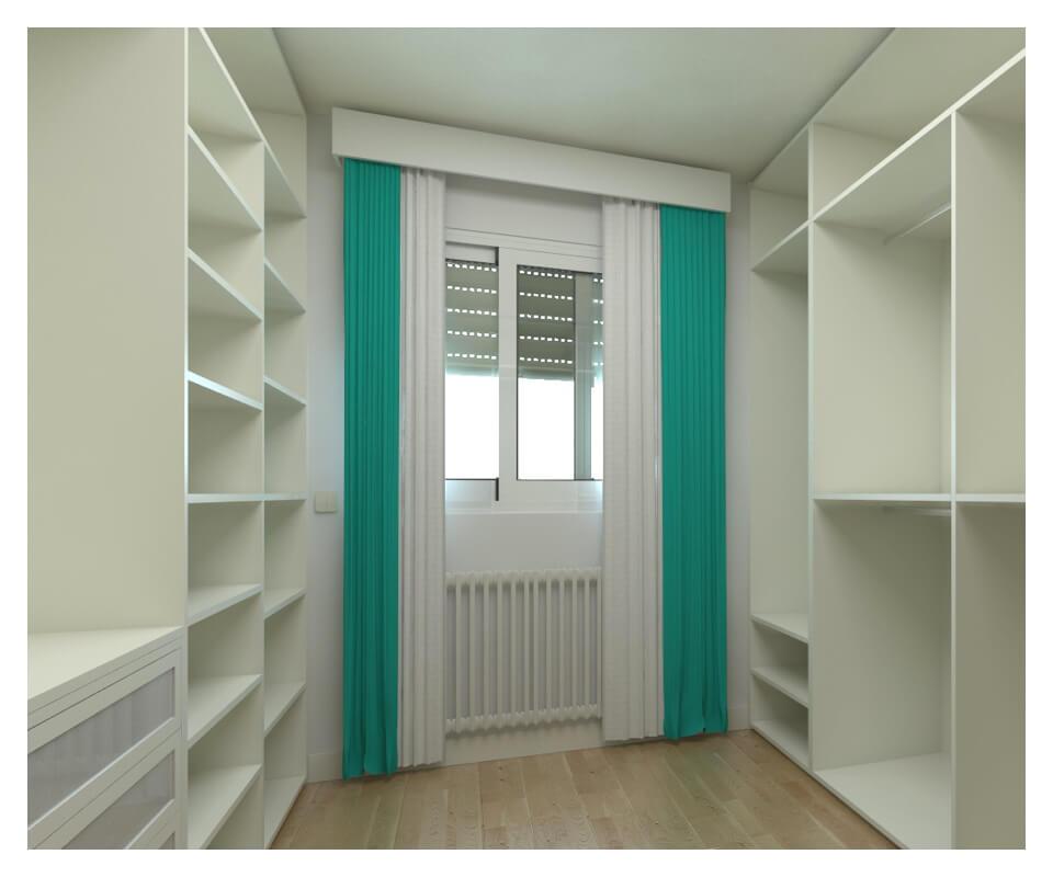 2nd-image-quartos-3