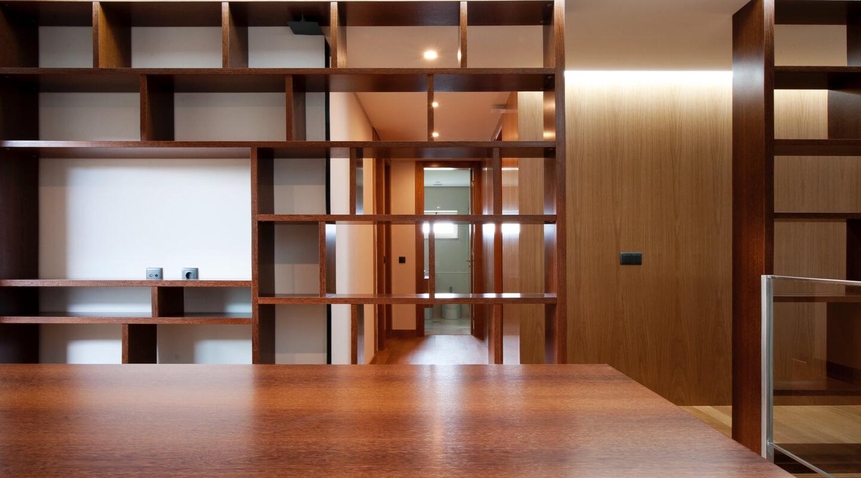 2nd-image-header-carpintaria-interiores-2