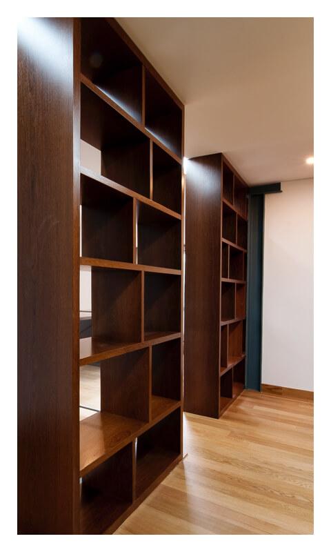 2nd-image-header-carpintaria-interiores-3