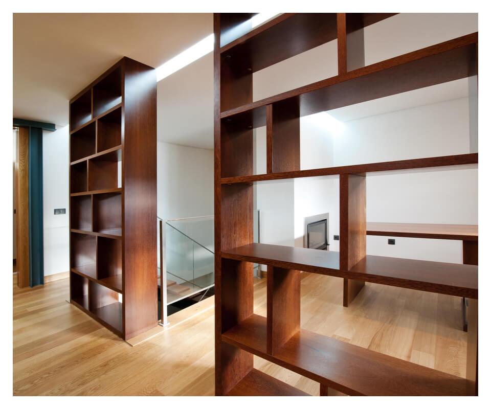 2nd-image-header-carpintaria-interiores-4