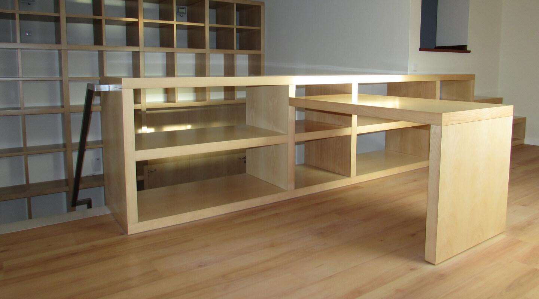 2nd-image-header-carpintaria-interiores-5