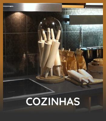 cozinhas-4