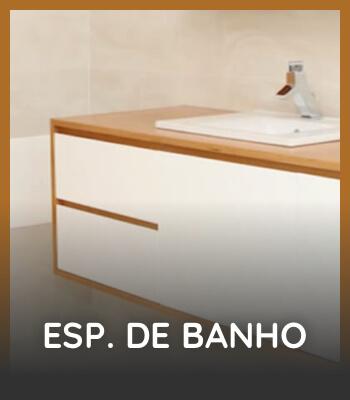 espacos-banho-4