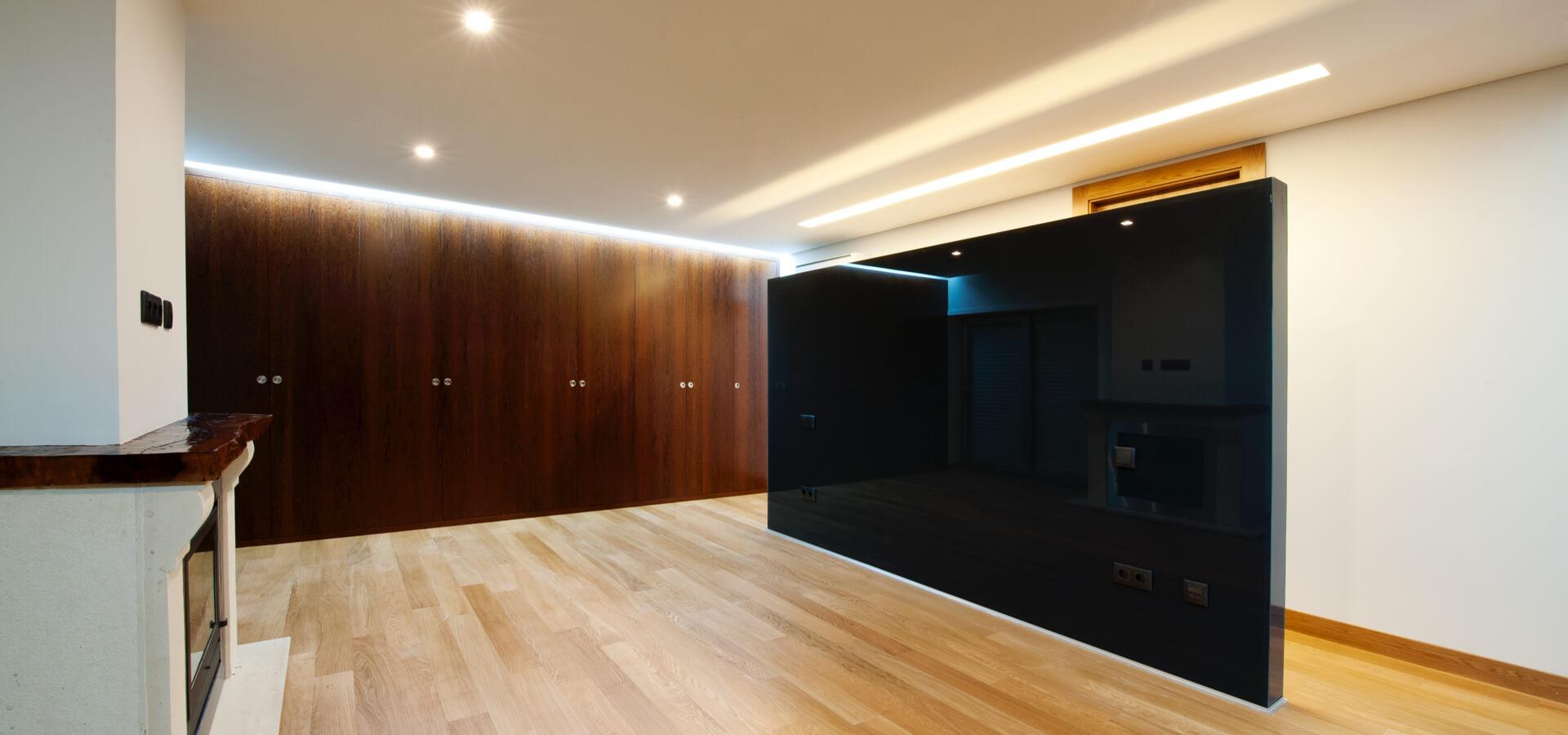 header-carpintaria-interiores