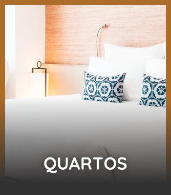 quartos-4