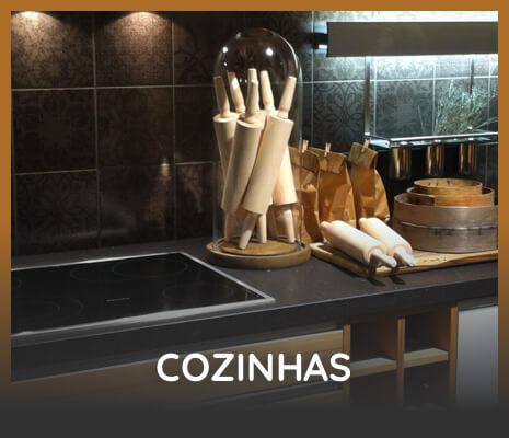 cozinhas-3