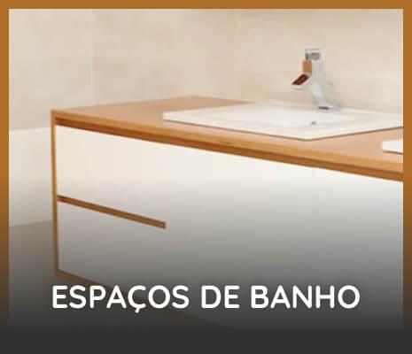 espacos-banho-3