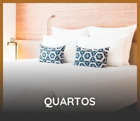 quartos-3
